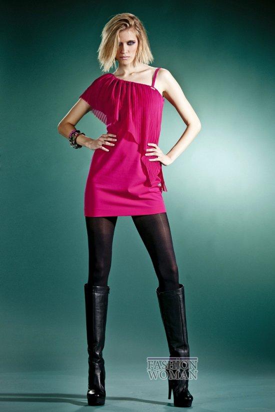 Miss Sixty осень-зима 2012-2013 фото №70