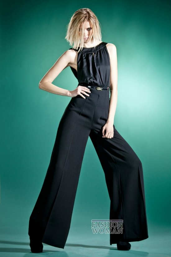 Miss Sixty осень-зима 2012-2013 фото №71