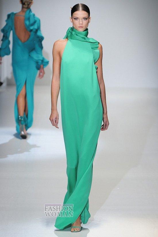 платье Гуччи