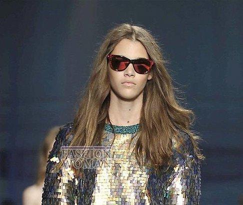 модные очки Just Cavalli