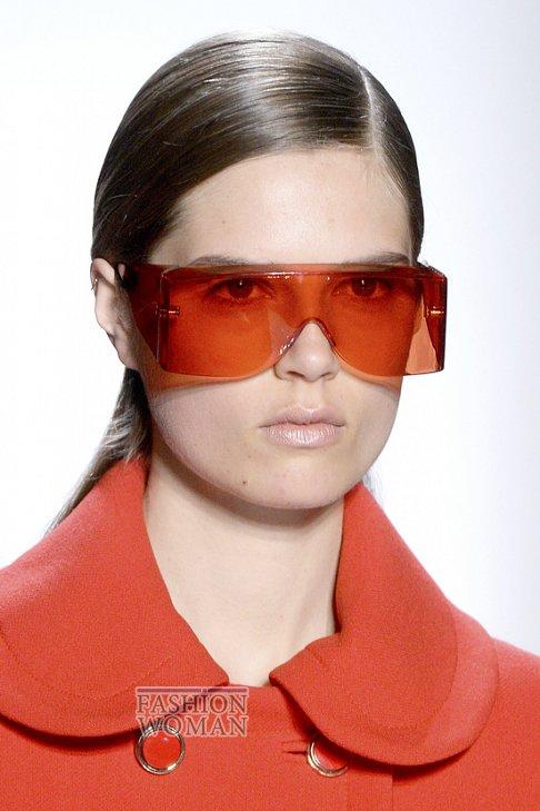 очки от Michael Kors