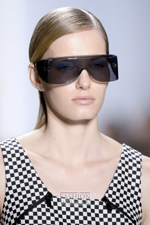 очки-маска
