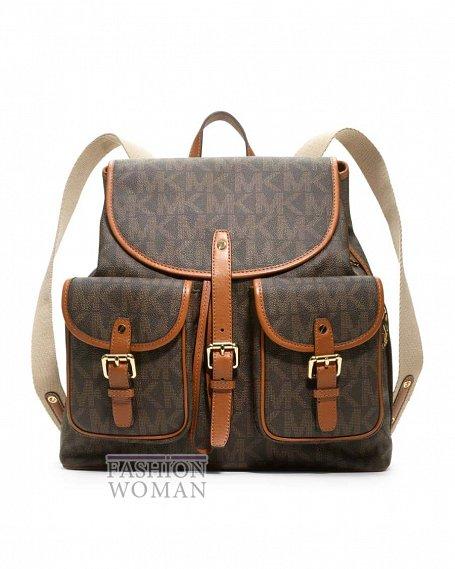 фото модных рюкзаков