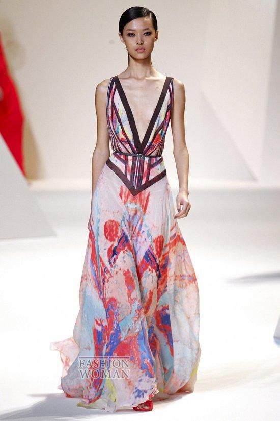 modnie sarafani leto 2013 16