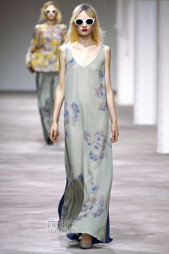 modnie sarafani leto 2013 19