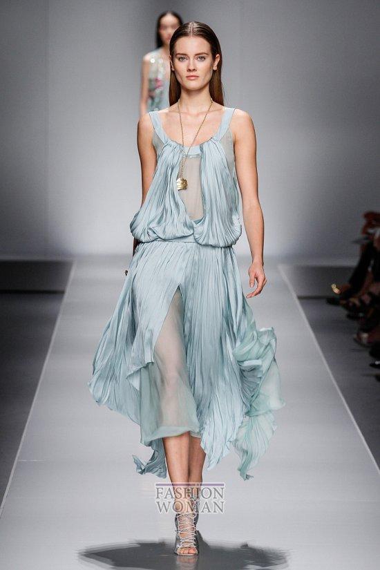 modnie sarafani leto 2013 21