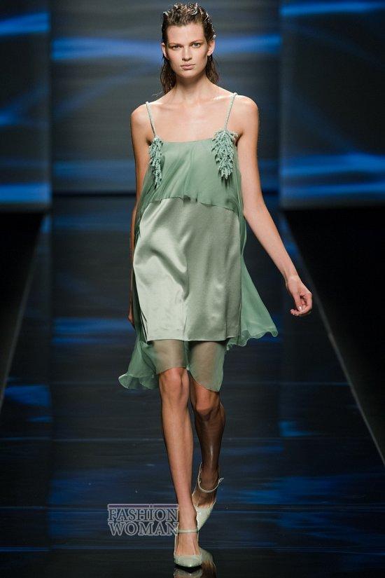 modnie sarafani leto 2013 3