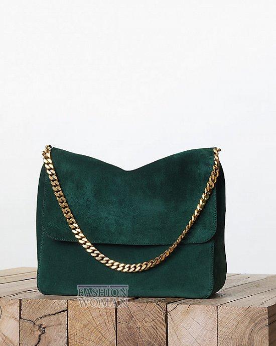 Louis Vuitton Коллекция. Сумки 2016