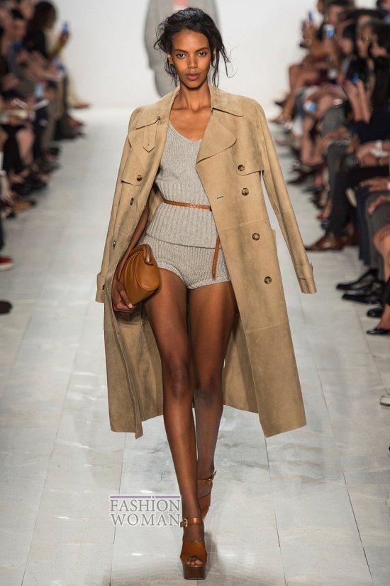 модные плащи 2014