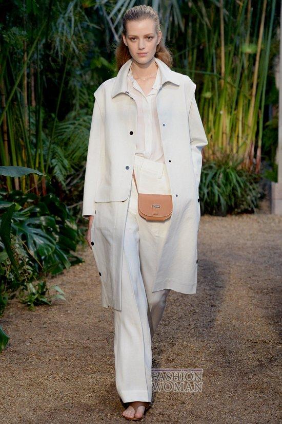 одежда Hermès