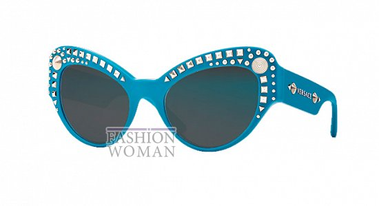 солнцезащитные очки 2014 фото