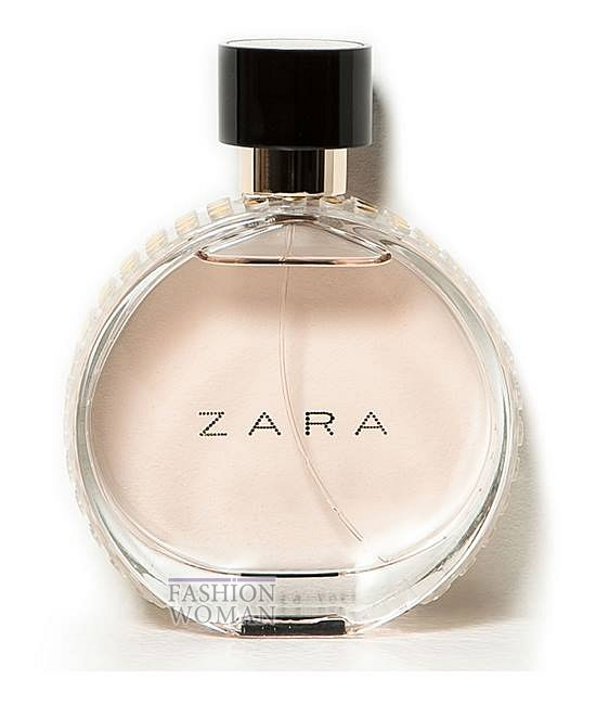 Zara Night Eau de Parfum