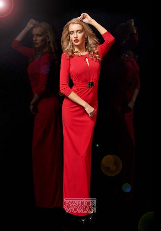 вечерние платья Love Republic