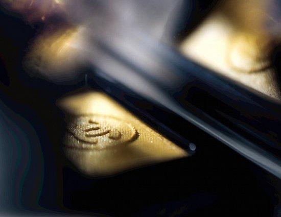 Осенняя коллекция макияжа Chanel Etats Poetiques  фото №11