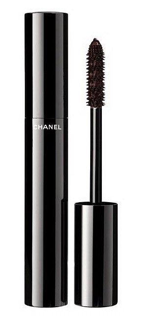 Осенняя коллекция макияжа Chanel Les Automnales фото №6