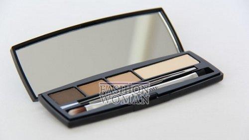 Осенняя коллекция макияжа от Lancome фото №6