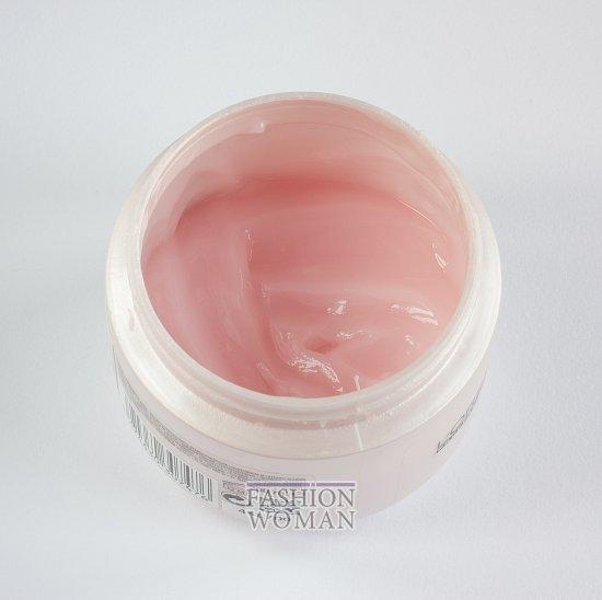 Отзыв: маска для окрашенных волос L'Oreal Professionnel Vitamino Color Mask фото №1
