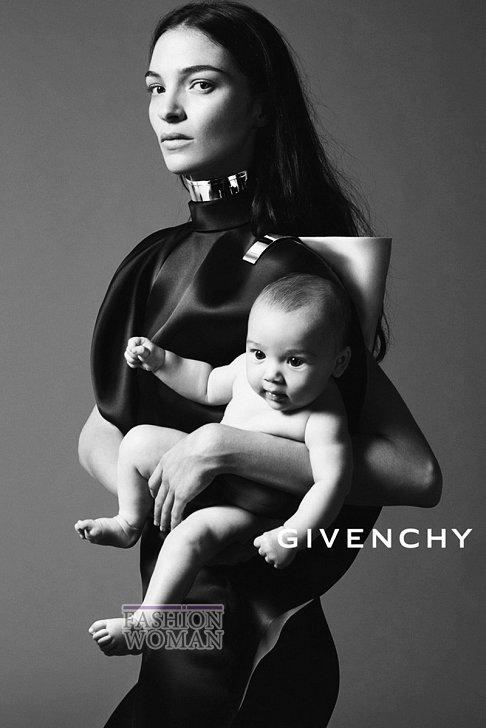 Мариякарла Босконо со своей дочерью Мариялукас