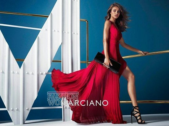 одежда Guess by Marciano
