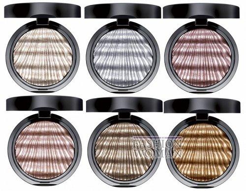 Рождественская коллекция макияжа Artdeco Glam Deluxe фото №2