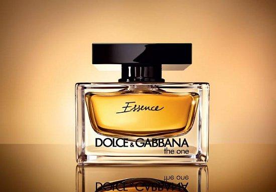 Аромат Dolce & Gabbana The One Essence