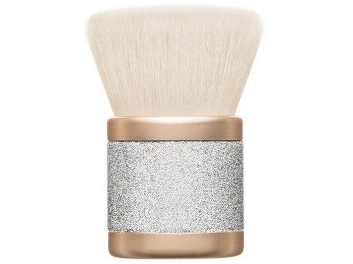 Рождественская коллекция макияжа MAC Mariah Carey  фото №9