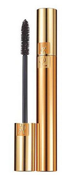 Рождественская коллекция макияжа Yves Saint Laurent Wildly Gold Holiday 2014  фото №7