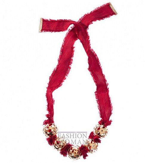 Рождественские и новогодние подарки от Christian Dior фото №13