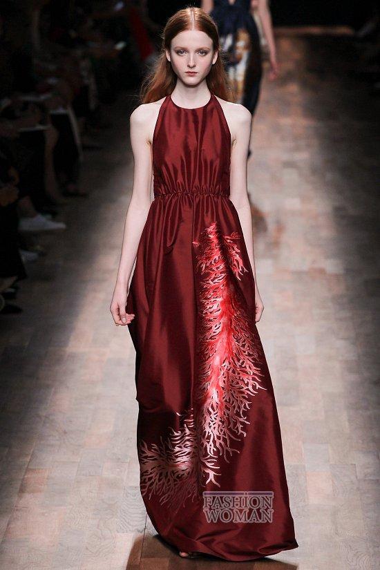 Самый модный цвет 2015 года по версии Pantone фото №9