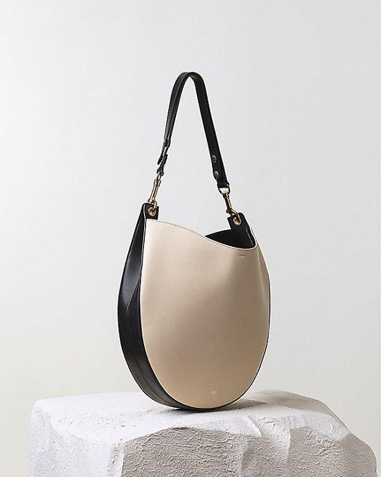 Сумки Celine Весна-2013 / цена celine сумки