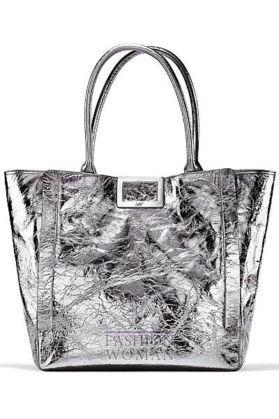 сумки-шоппер