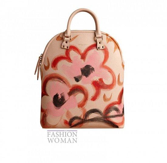 Купить женские сумки Chanel в Москве Каталог сумок Chanel