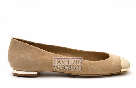 Сумки и обувь Mango TOUCH весна-лето 2012 фото №11