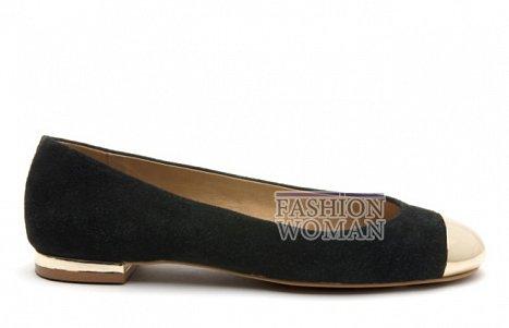 Сумки и обувь Mango TOUCH весна-лето 2012 фото №12