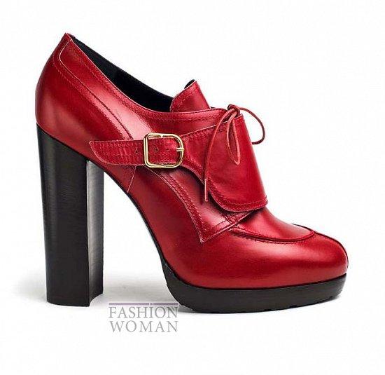 обувь Hermès