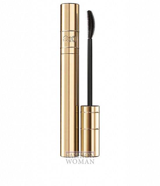 Тушь для ресниц Dolce & Gabbana Passioneyes Mascara