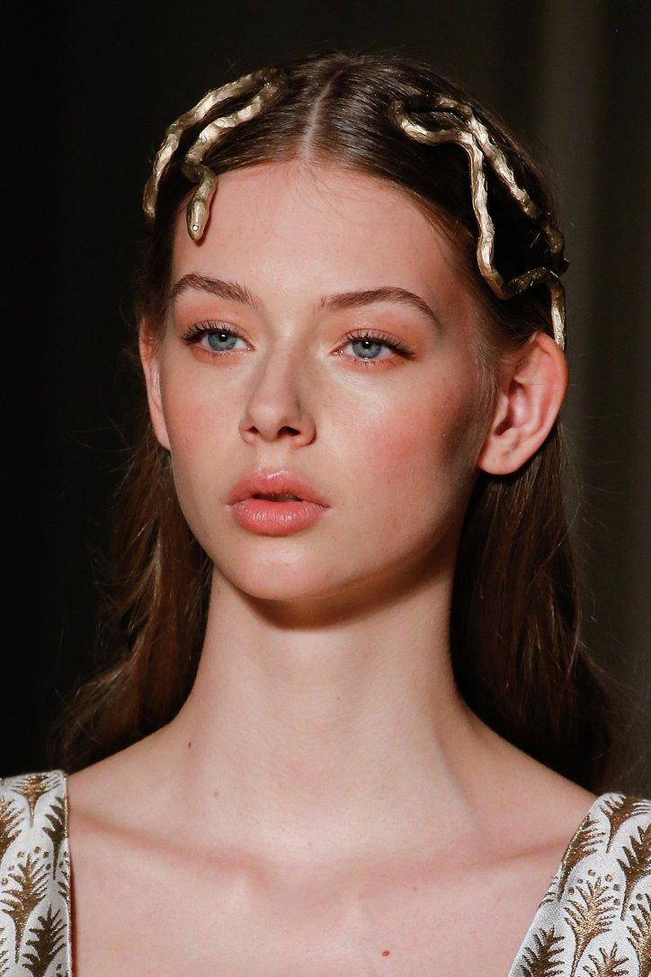 Valentino Haute Couture весна 2016 фото №68