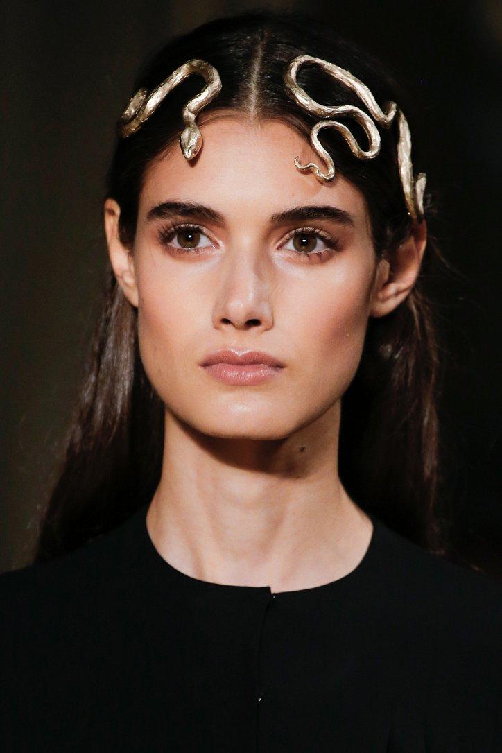 Valentino Haute Couture весна 2016 фото №71