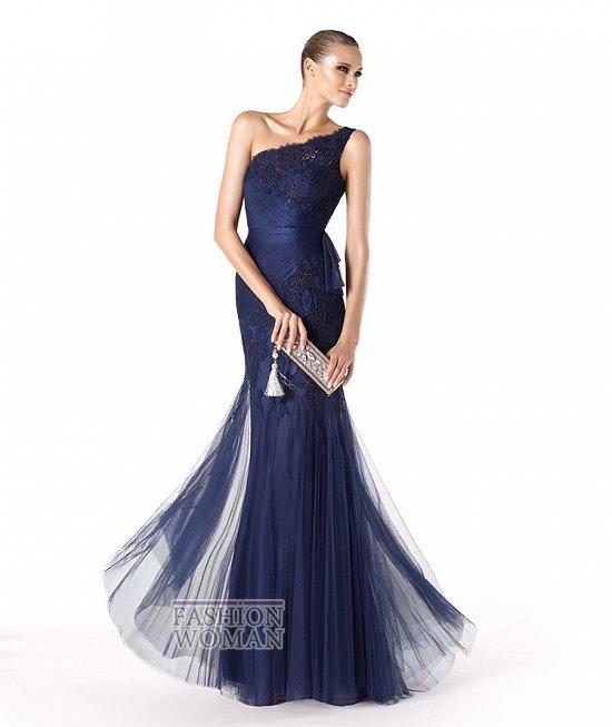 вечерние греческие платья