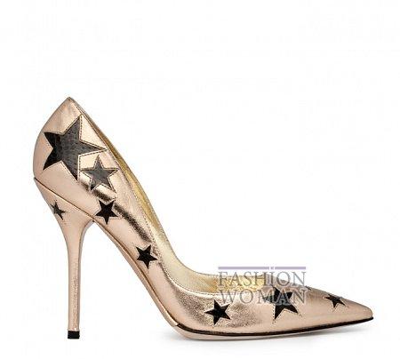Туфли от Dolce & Gabbana