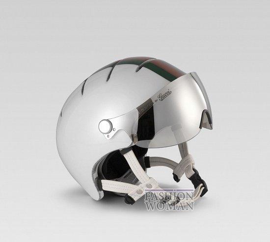 Велосипелный шлем