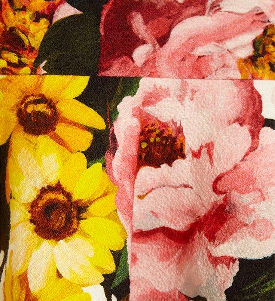 Весеннее настроение в коллекции Dolce  фото №5