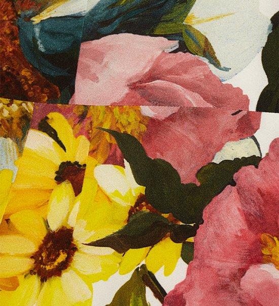 Весеннее настроение в коллекции Dolce  фото №3