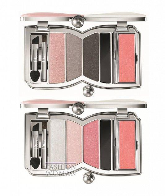 Dior Cherie Bow Palette
