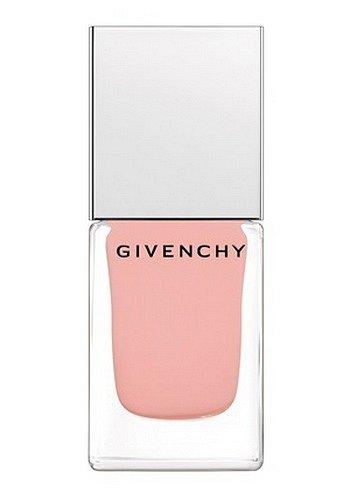 Весенняя коллекция макияжа Givenchy La Revelation Originelle фото №10