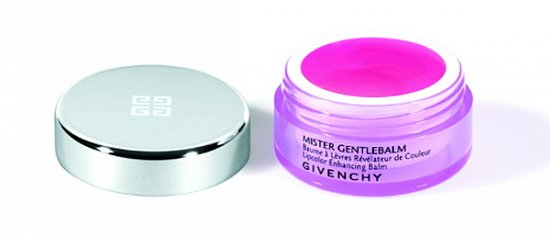 Весенняя коллекция макияжа Givenchy La Revelation Originelle фото №9