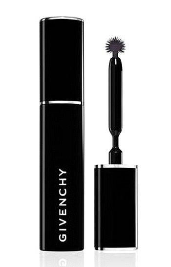 Весенняя коллекция макияжа Givenchy La Revelation Originelle фото №7