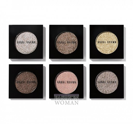 Весенняя коллекция макияжа от Bobbi Brown фото №4