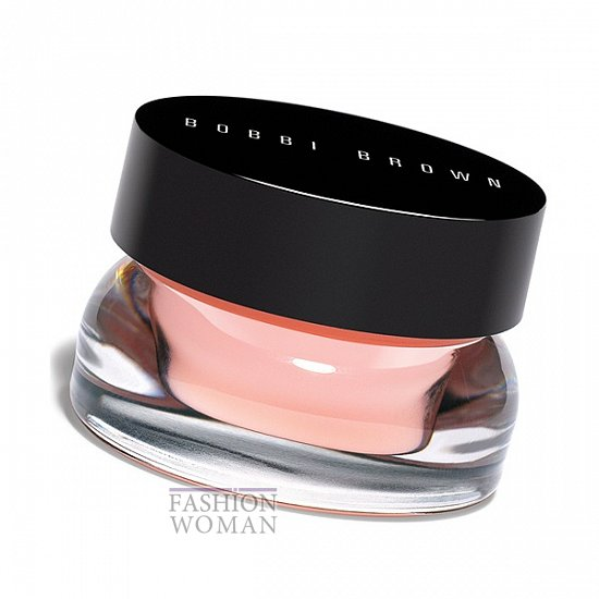 Весенняя коллекция макияжа от Bobbi Brown фото №6