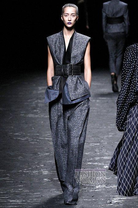 Восточный стиль - модный тренд сезона фото №13